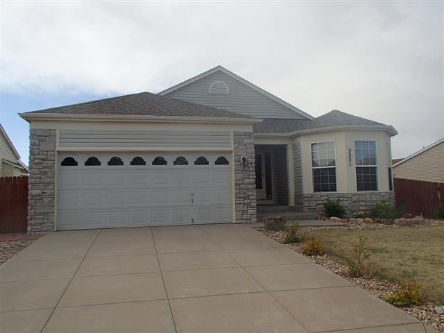 house for rent in 5531 spoked wheel dr colorado springs co