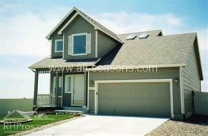 house for rent in 5021 sebring drive colorado springs co